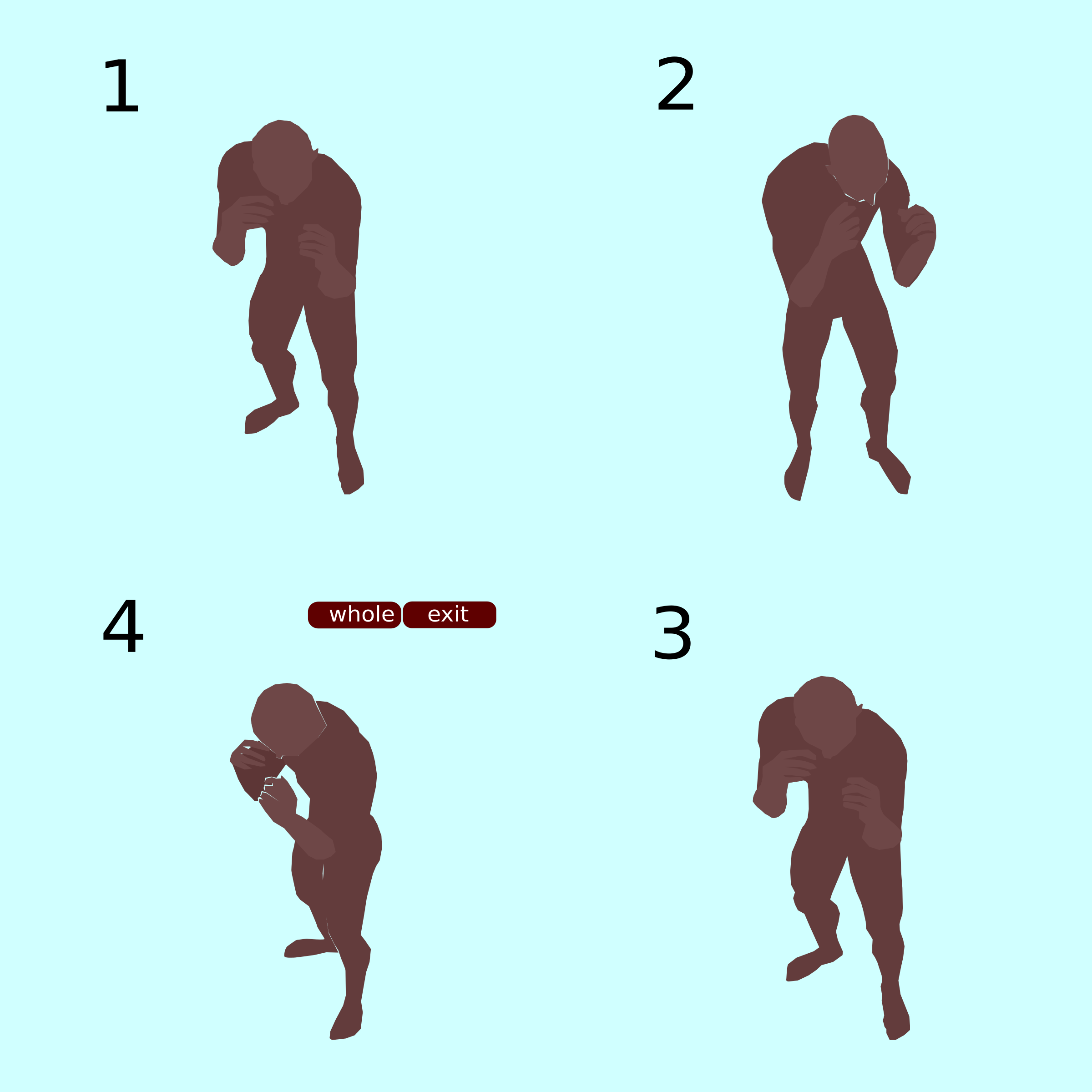 Icons png free and. Exercise clipart icon