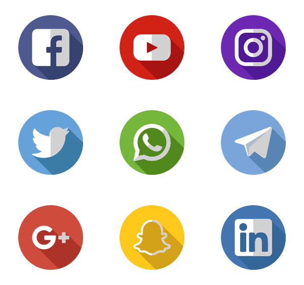 Png icon. Free vector icons svg