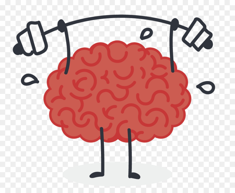 World health day . Exercise clipart mental exercise
