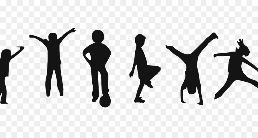 School black and white. Exercise clipart physical activity