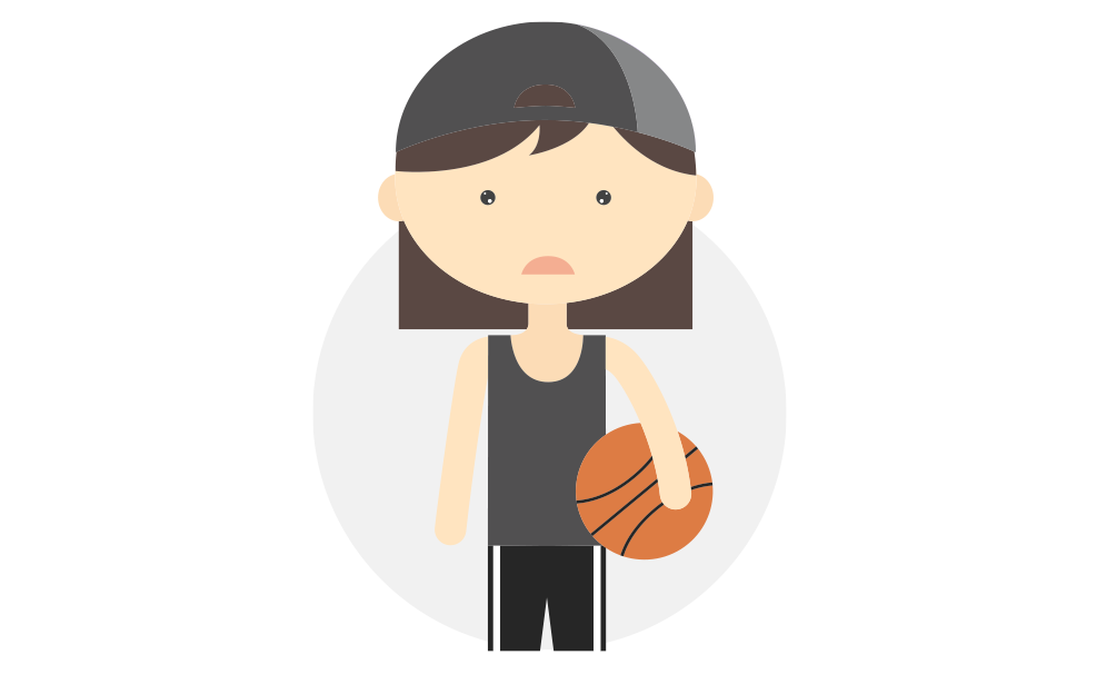 Exercise clipart physical activity. The main goal of