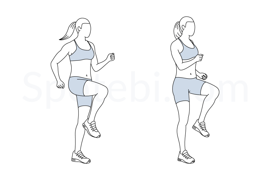 Free aerobics download clip. Exercise clipart proper exercise