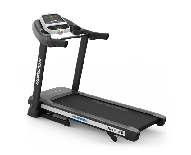 Buy fitness equipment and. Exercise clipart resistance exercise