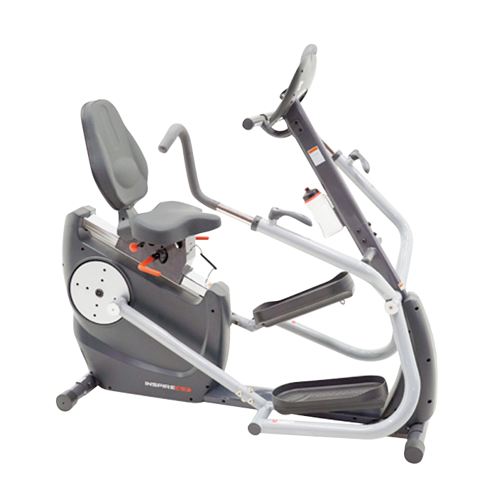 Exercise clipart stationary bike. Inspire fitness cs cardio