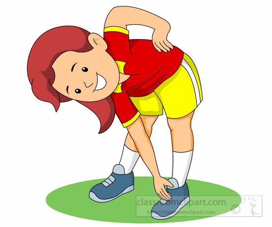 Exercise clipart student exercise. Students exercising cliparts zone