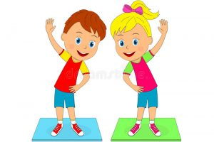 Exercise clipart to do. Images gallery for free