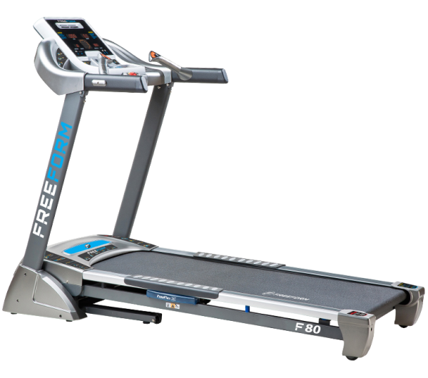 Freeform f best price. Exercise clipart treadmill
