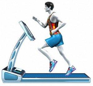 Free cliparts download clip. Exercise clipart treadmill