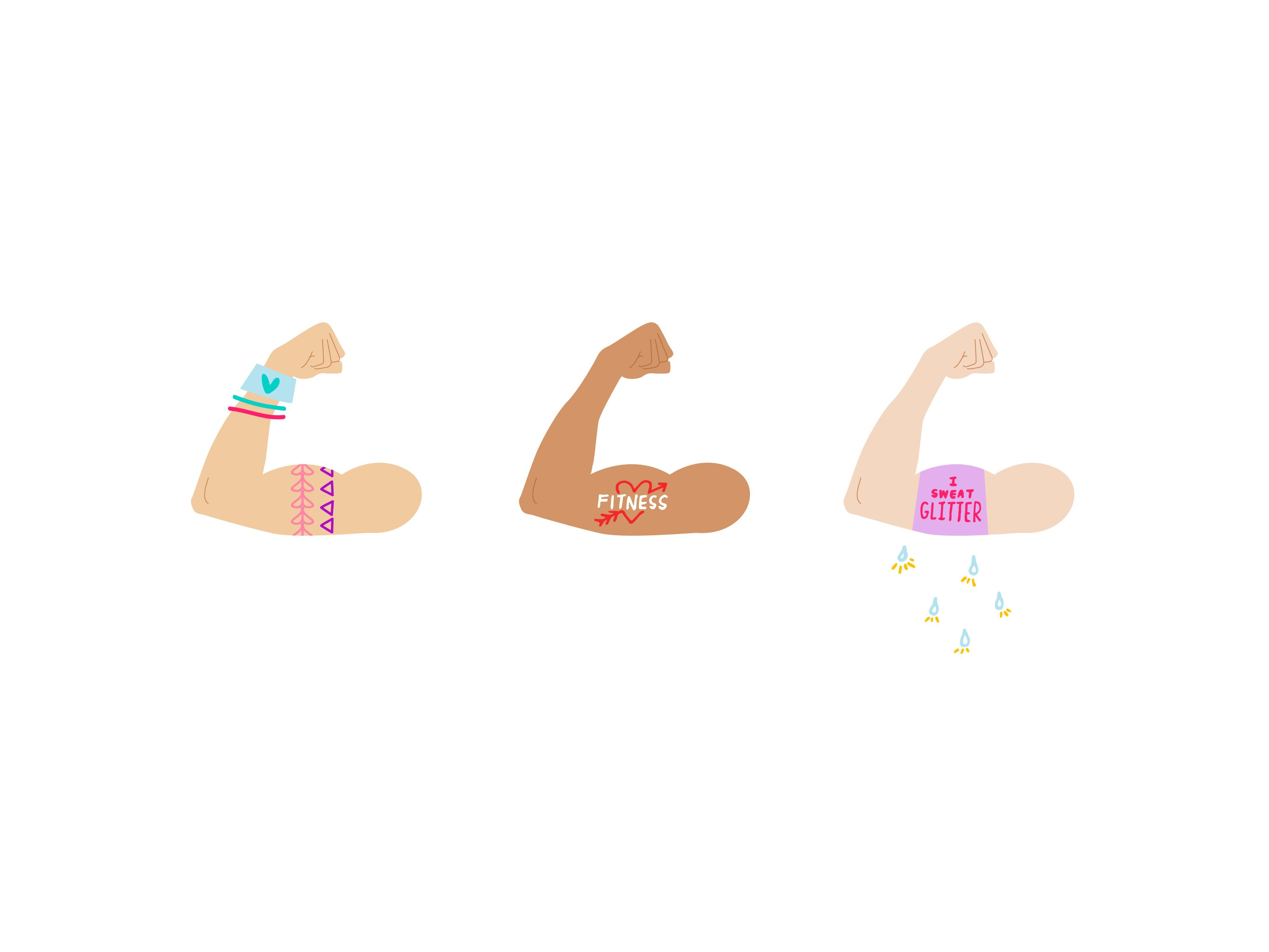Exercise clipart wallpaper.  motivational fitness quotes