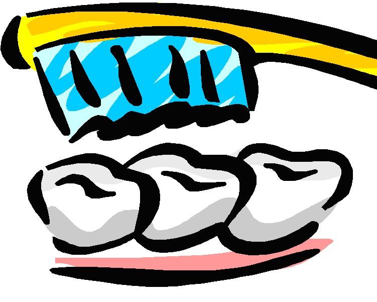 Clip art panda free. Exercise clipart wallpaper