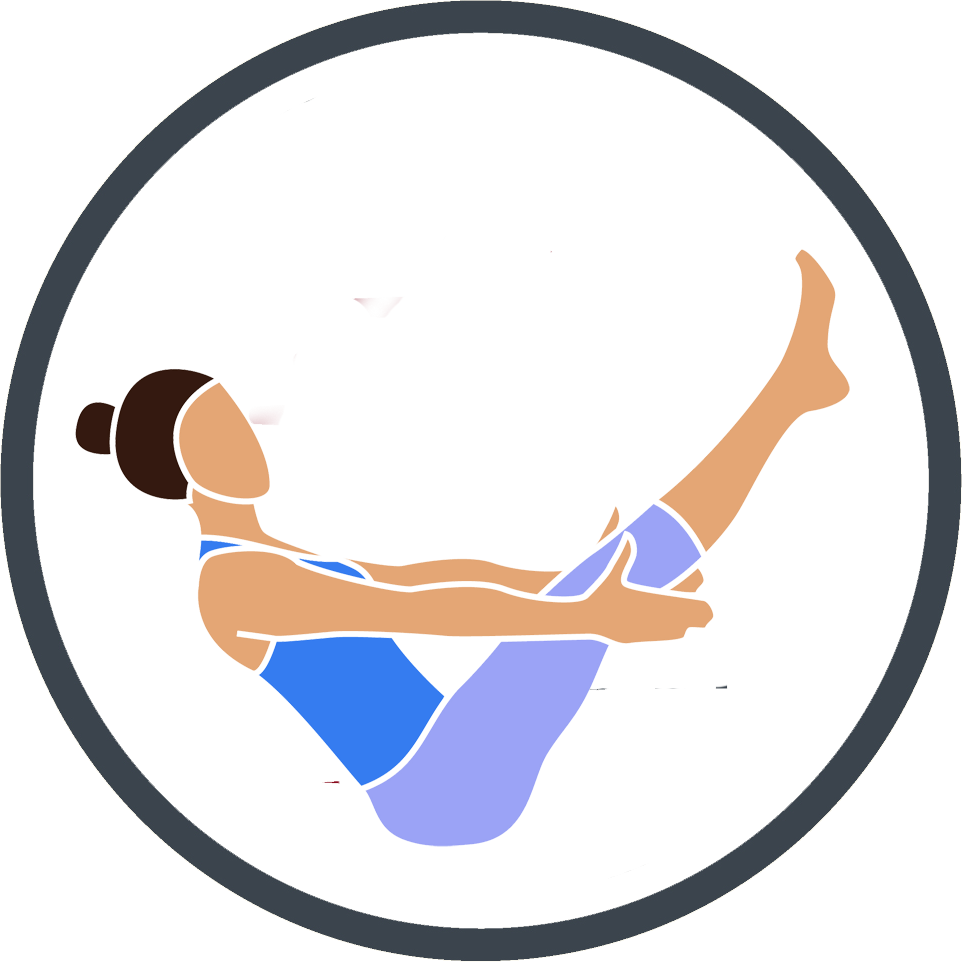 Exercising clipart ab workout. Family health tips for