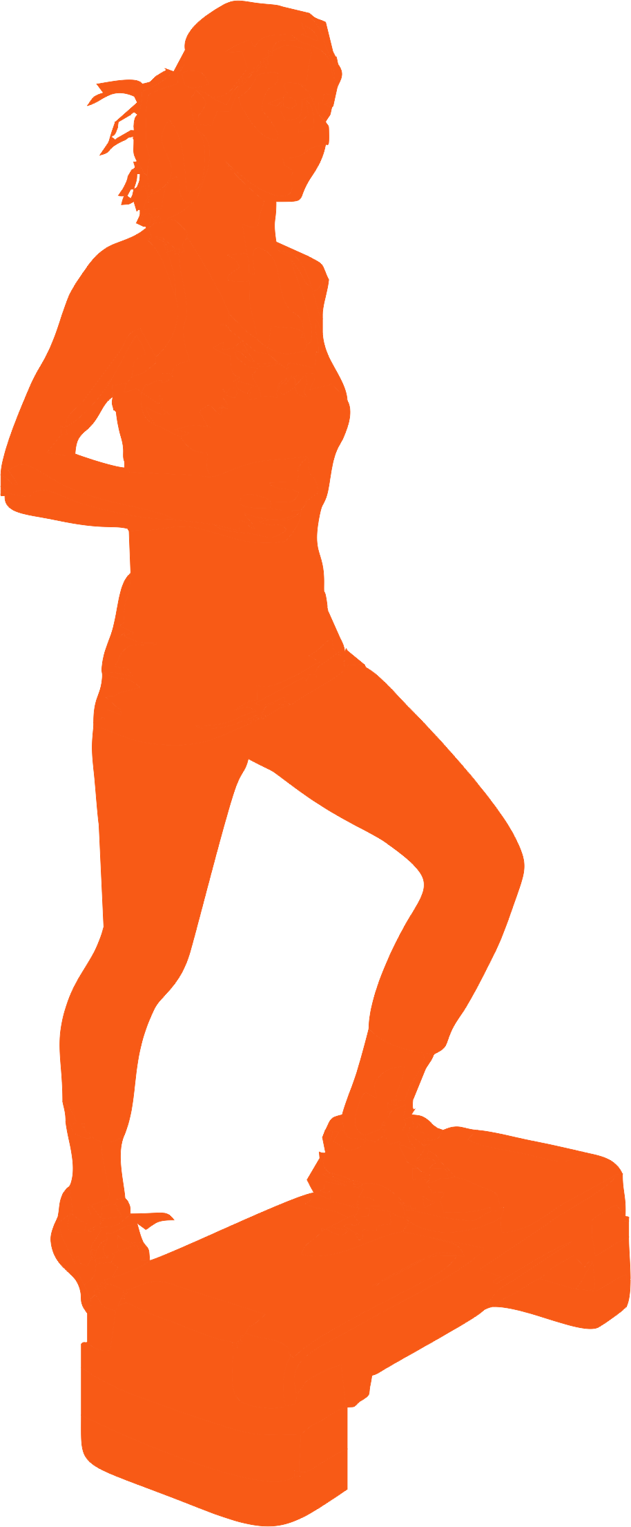 Water clipart aerobic.  collection of step