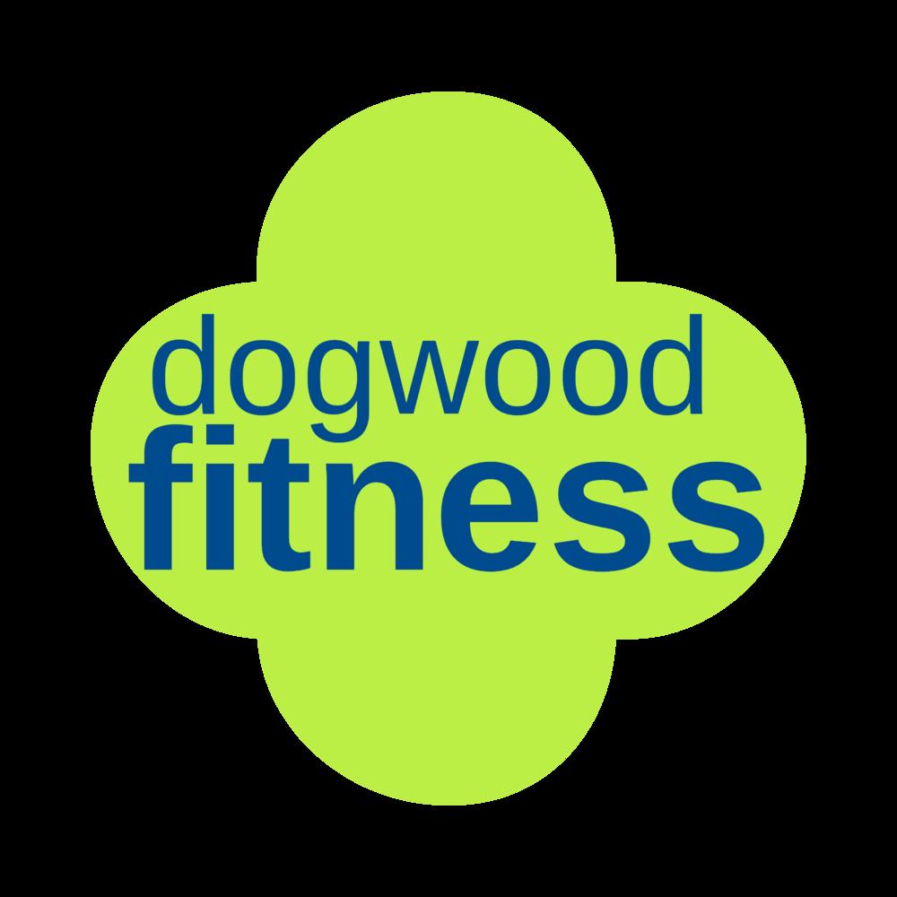 Gym clipart cardiorespiratory endurance. Blog dogwood fitness