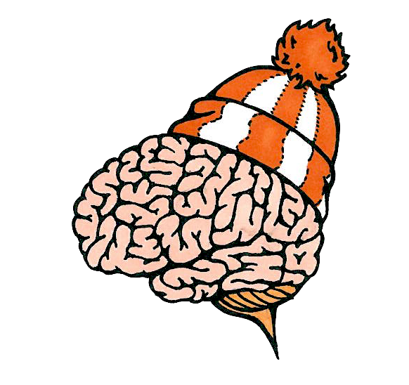 Warmers part we swift. Exercising clipart brain exercise