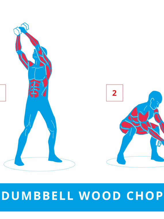 Exercising clipart circuit training. Kit static cling decals