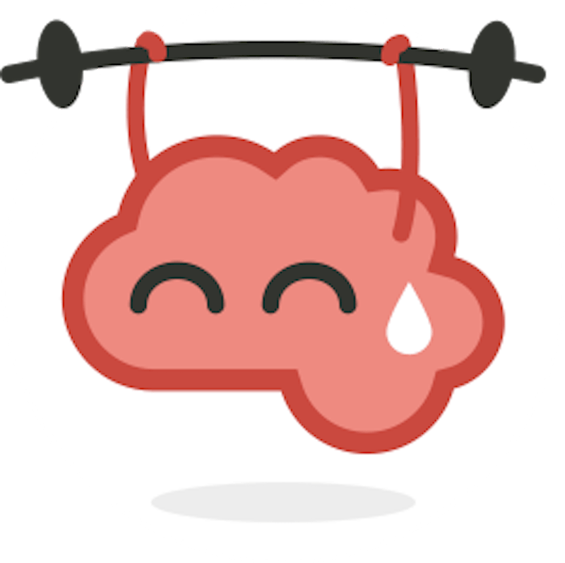Brain workout free new. Fitness clipart phsical