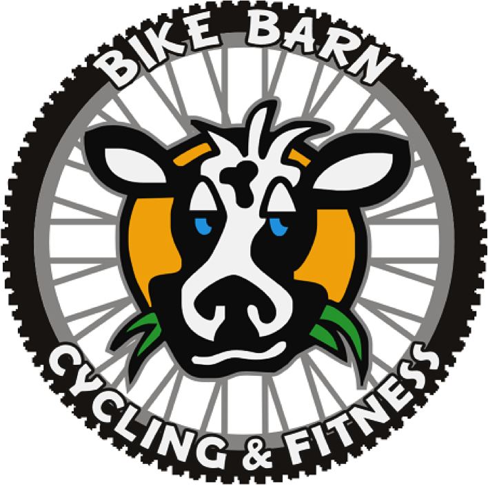Exercising clipart cycling exercise. Bike barn fitness cohoes