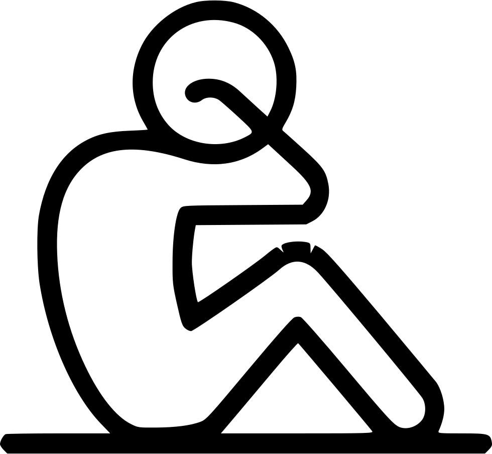 Gymnastics clipart svg. Gym exercise effort warm