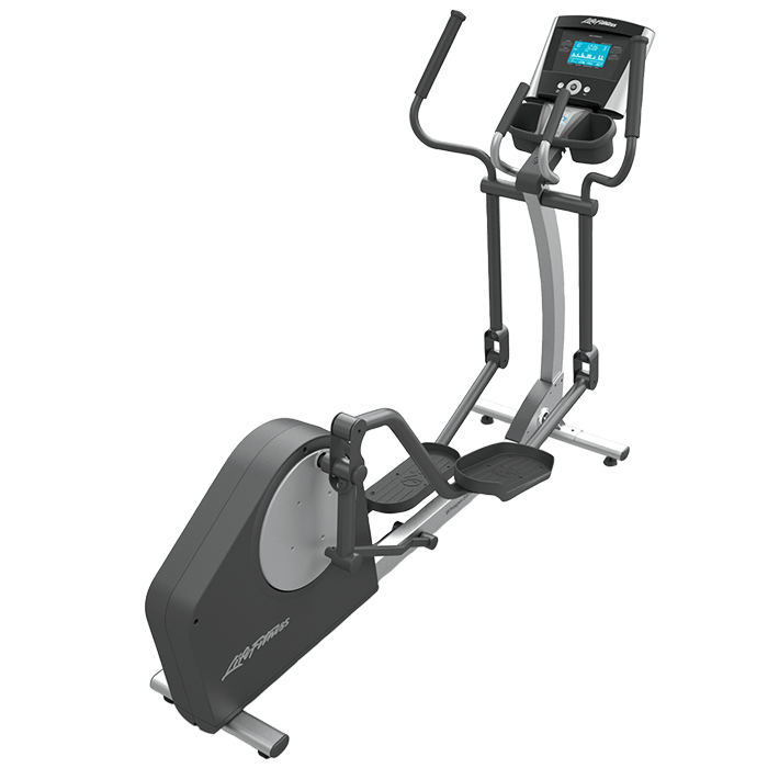 Life fitness reviews all. Exercising clipart elliptical