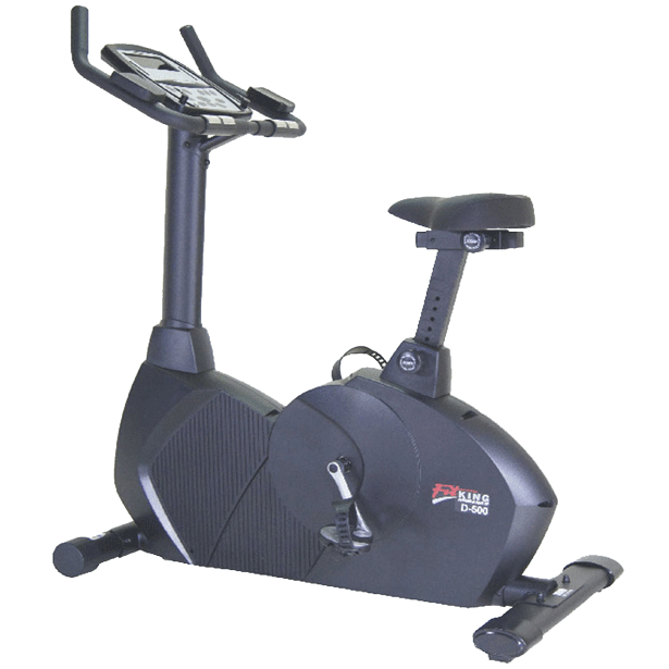 Exercising clipart exercise bike. India top best upright