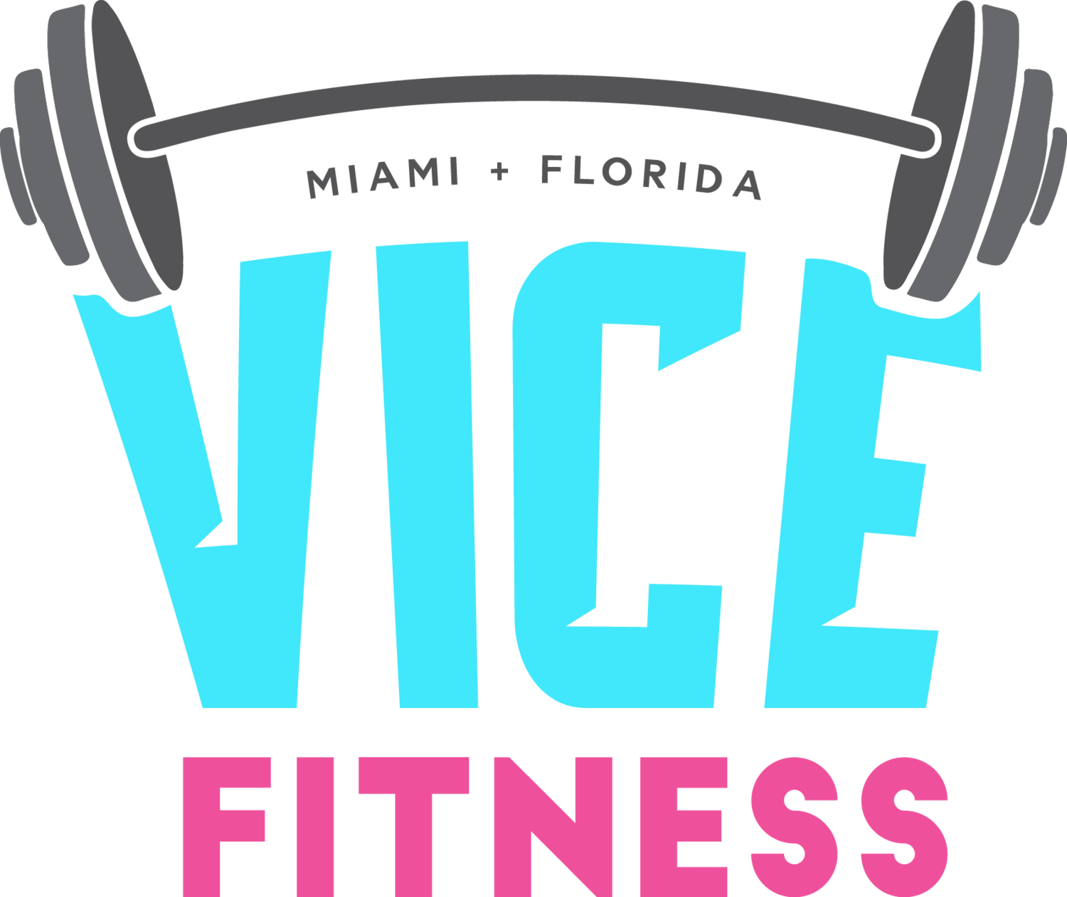 Exercising clipart exercise class. Vice fitness