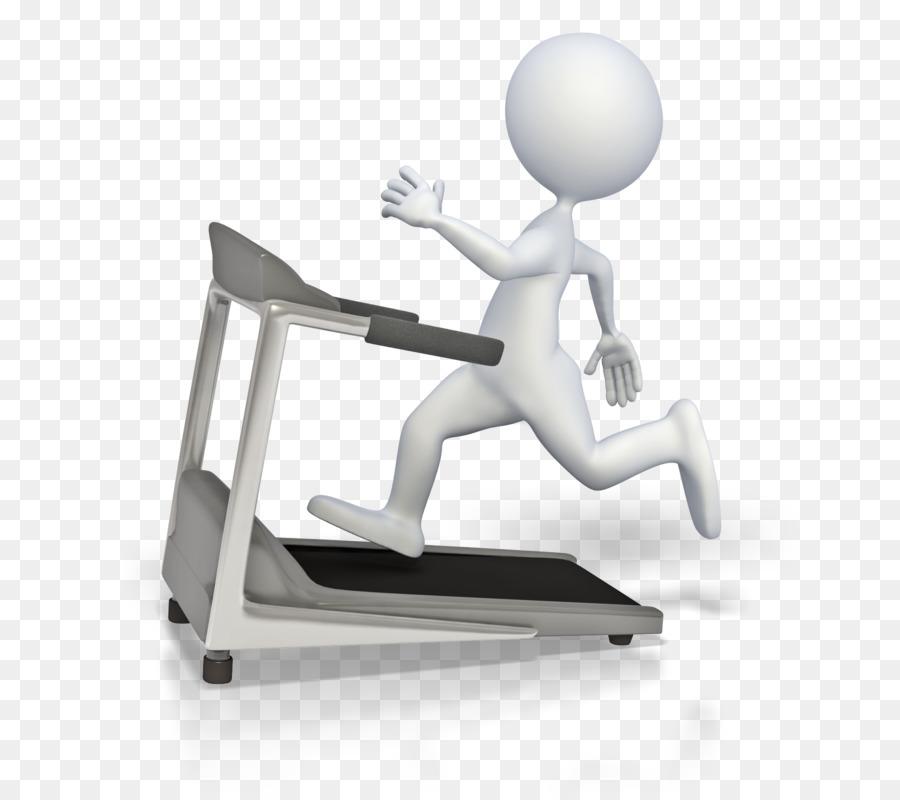 Fitness cartoon balance transparent. Exercising clipart exercise equipment
