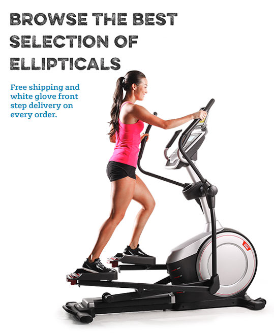 Exercising clipart exercise machine. Fitness equipment at workout