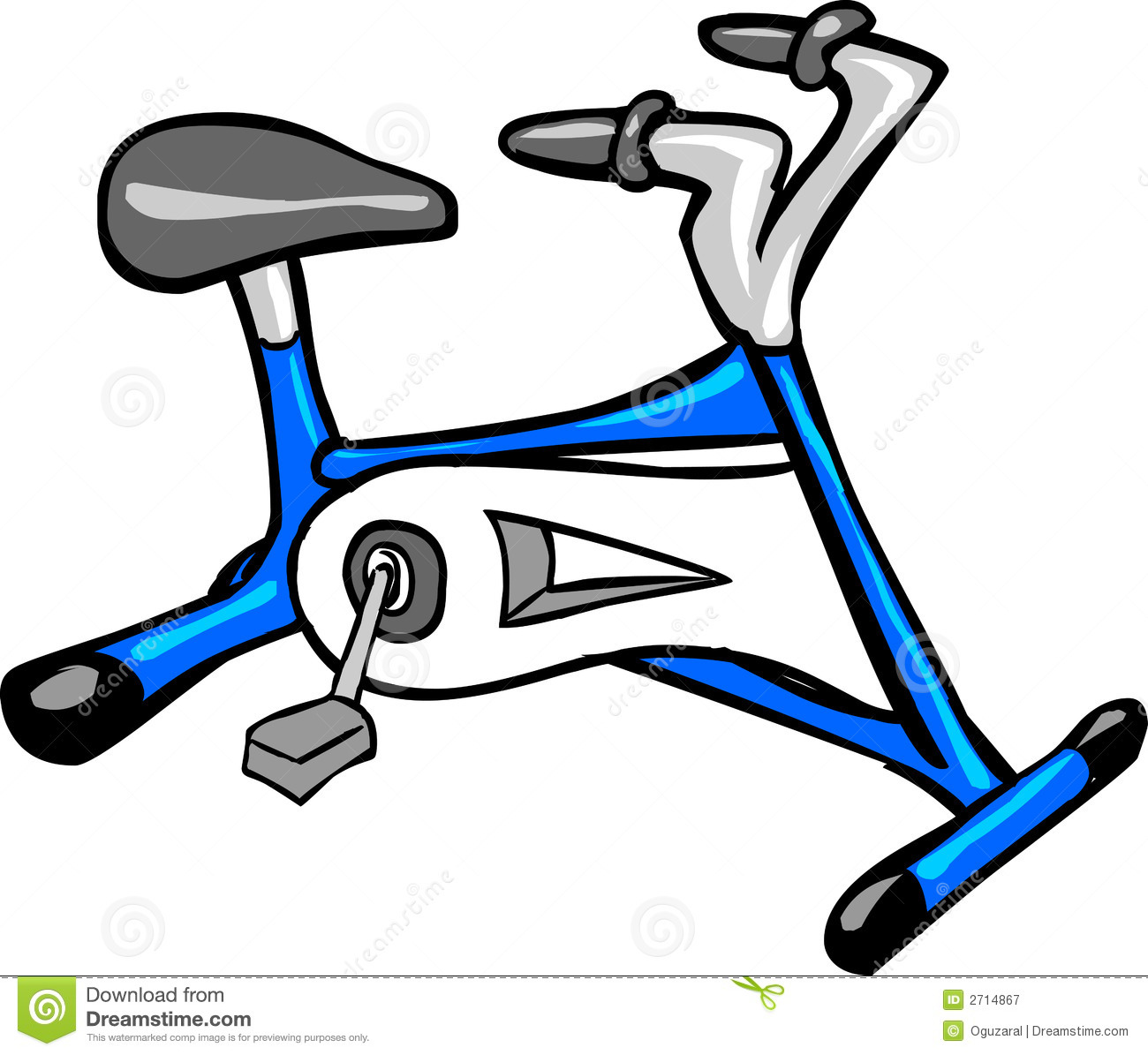 Fitness cartoon free download. Exercising clipart exercise machine