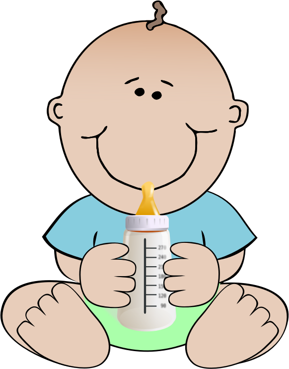 Exercising clipart family exercise. Index of exercises vocabulary