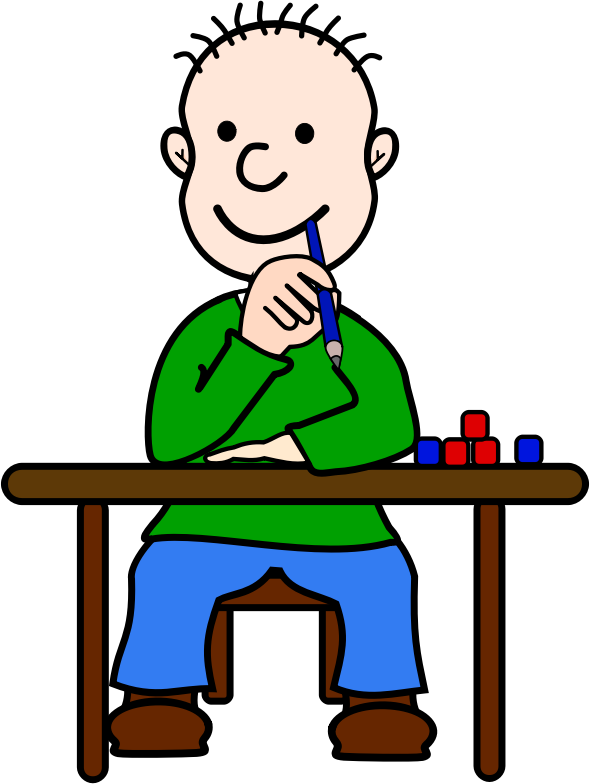 Index of exercises vocabulary. Exercising clipart family exercise