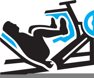 Workout free images at. Exercising clipart fitness program