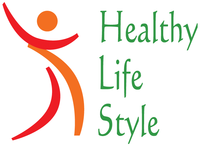 Health lifestyle . Exercising clipart healthy living
