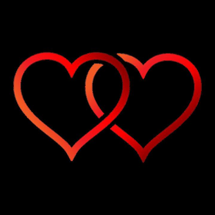 Exercising clipart heart. Wedding design shop of