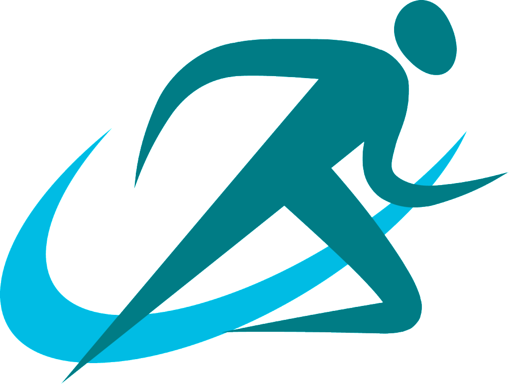 Fitness png transparent images. Exercising clipart icon