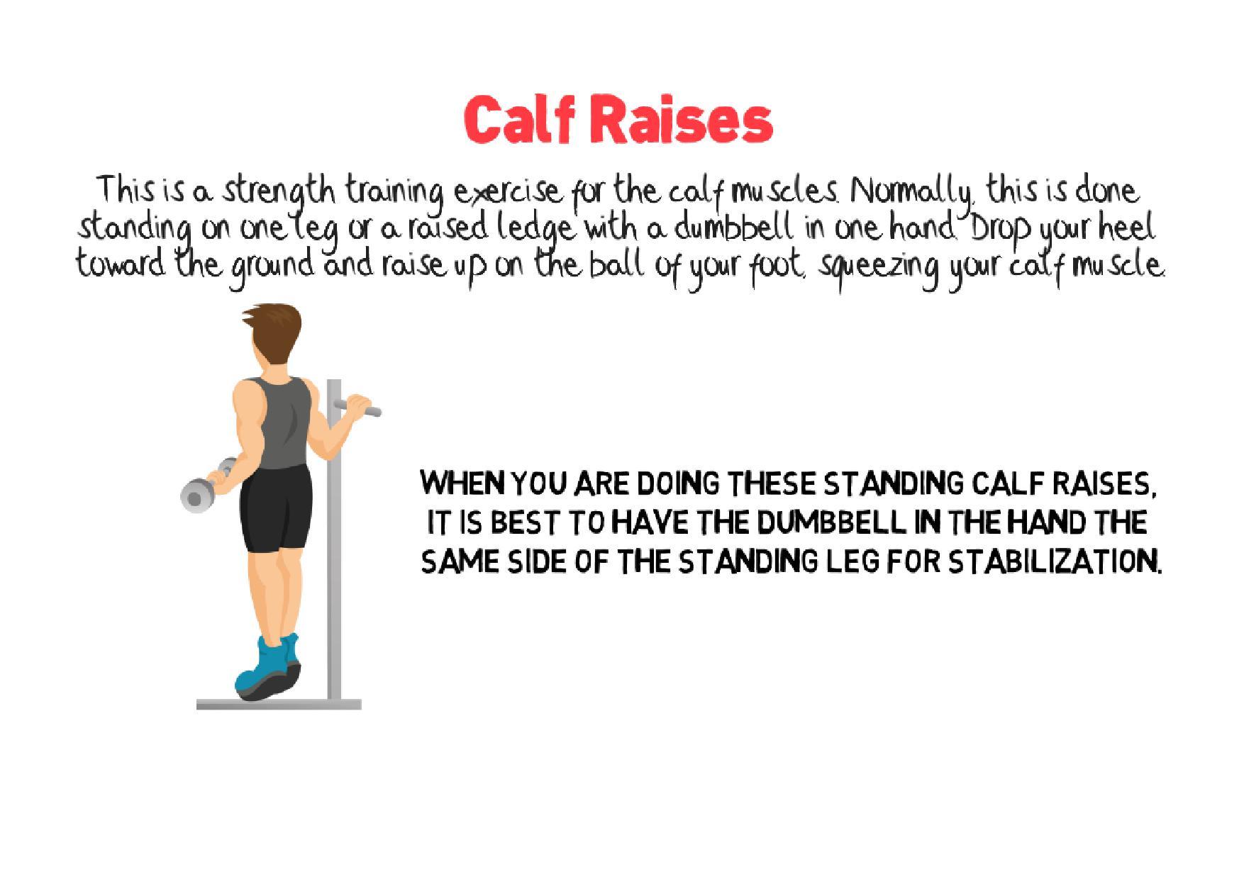 Gym fitness full workout. Exercising clipart leg raises