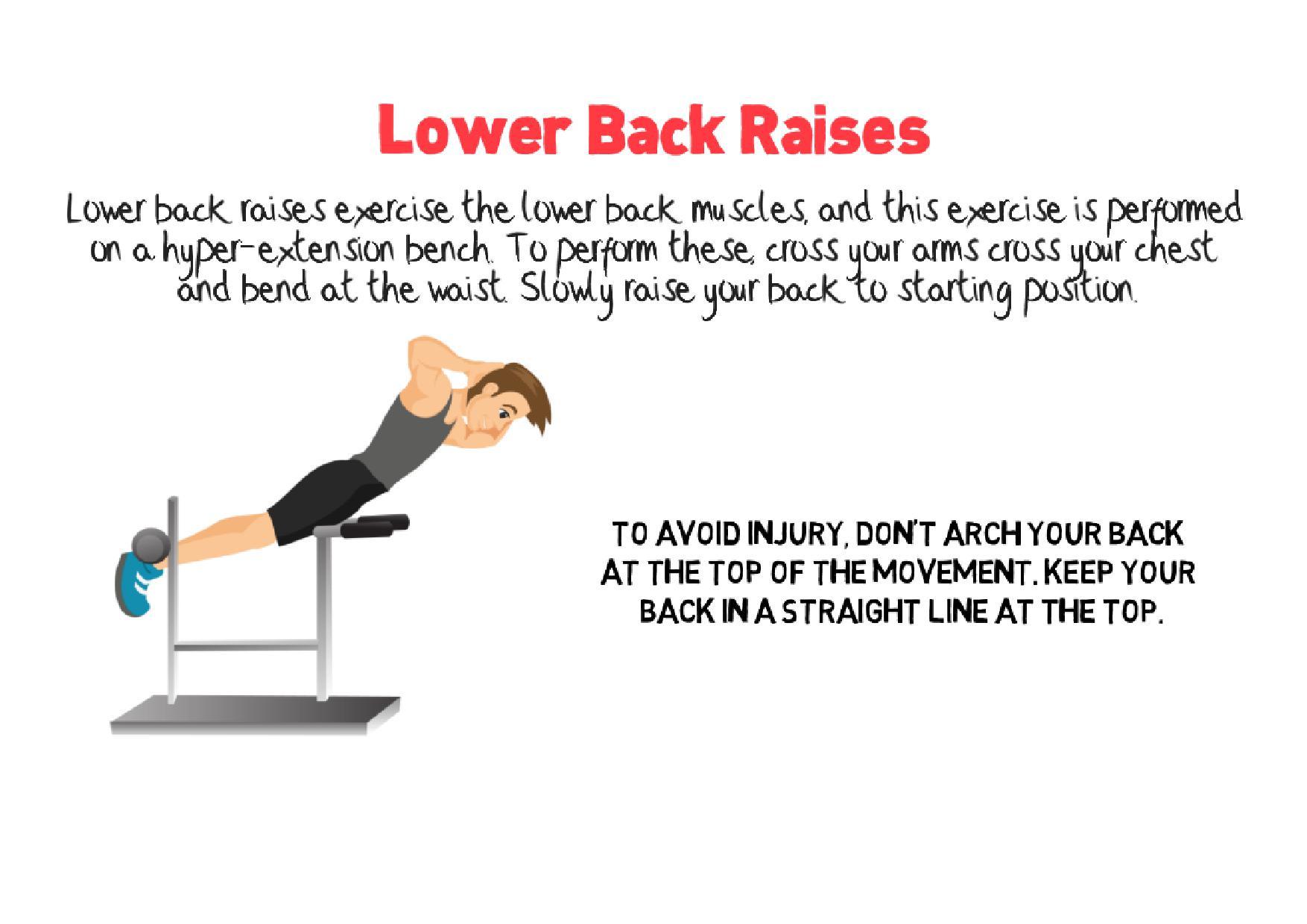Exercising clipart leg raises. Gym fitness full workout