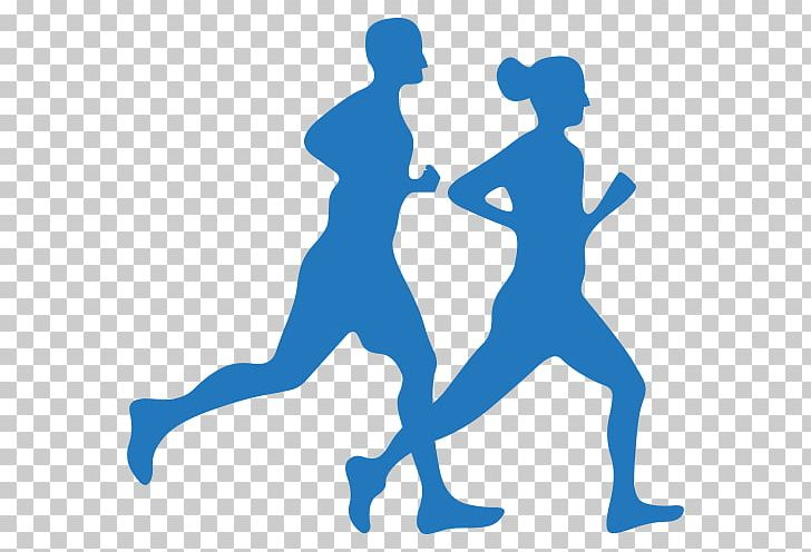 Exercise multi stage general. Exercising clipart physical fitness test