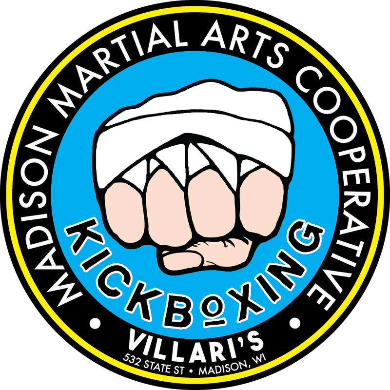 Kickboxing villari s martial. Exercising clipart resistance exercise