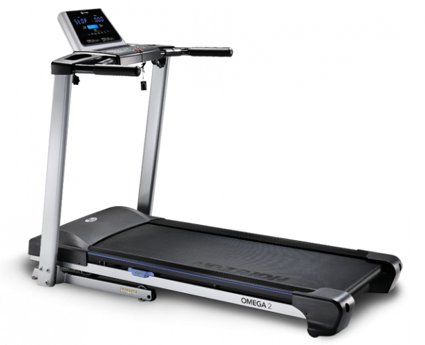 Exercising clipart running machine. Treadmills for sale sydney