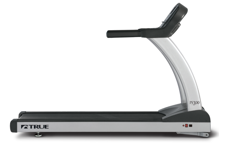 Exercising clipart treadmill. Png transparent images syracuse