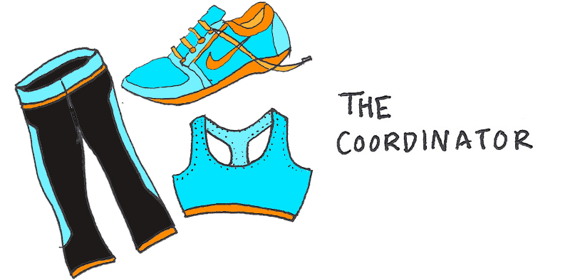 Free gym cliparts download. Exercising clipart workout clothes