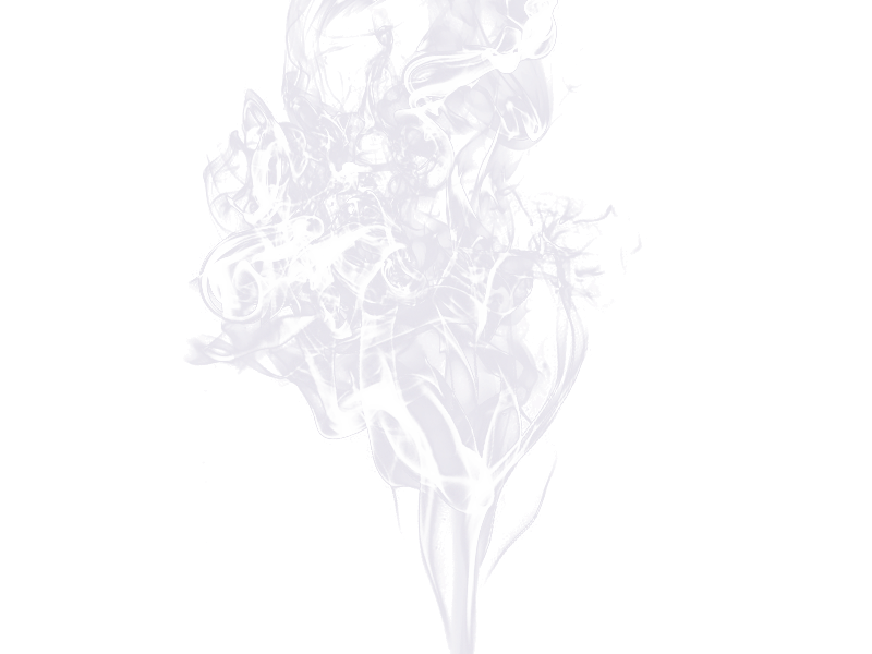 New for editing pack. Exhaust smoke png