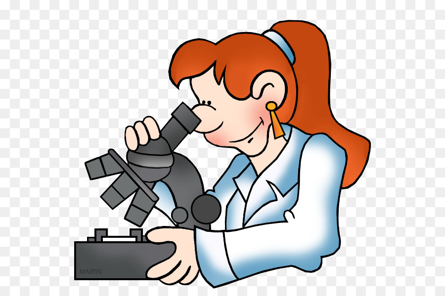 Experiment clipart. Science fair free content