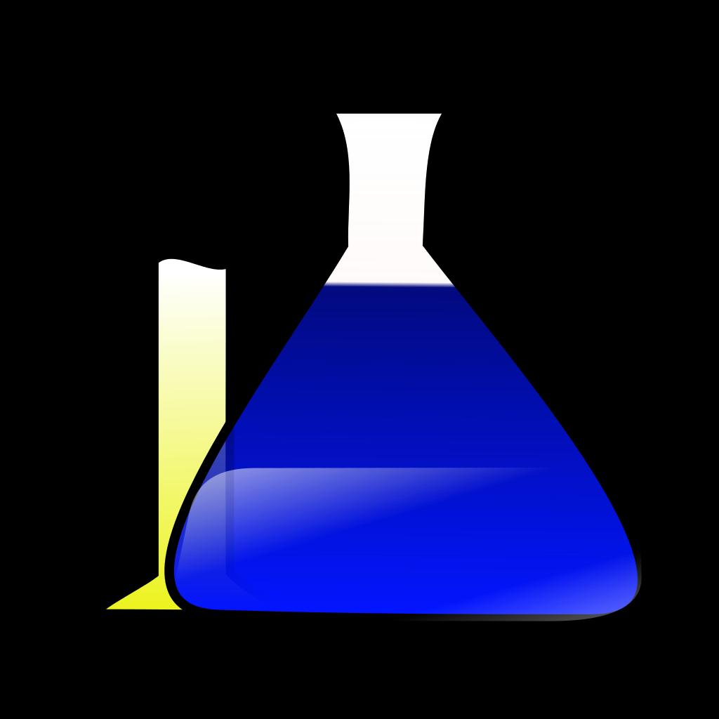 File chemistrylogo svg wikimedia. Raindrop clipart liquid