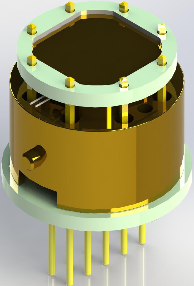 Experiment clipart chemical analysis. Transport measurement systems quazar