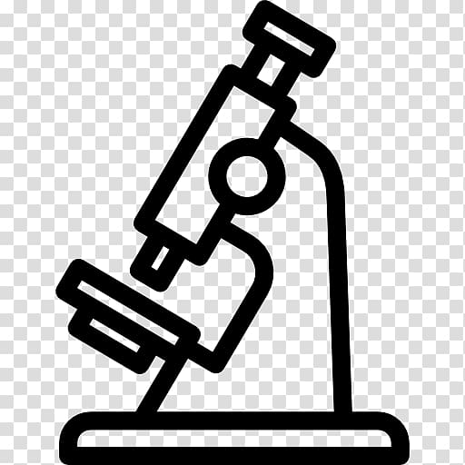 Experiment clipart computer scientist. Science laboratory icons