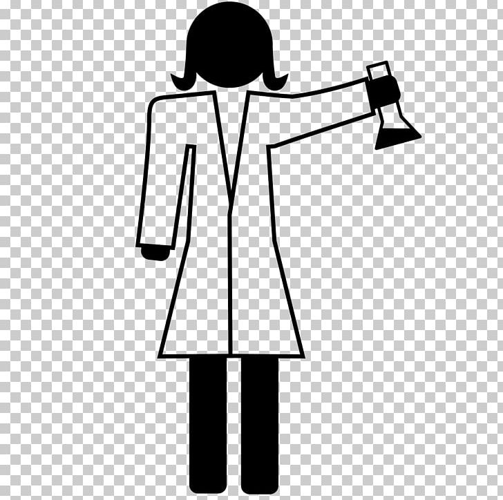 Science research event related. Experiment clipart computer scientist