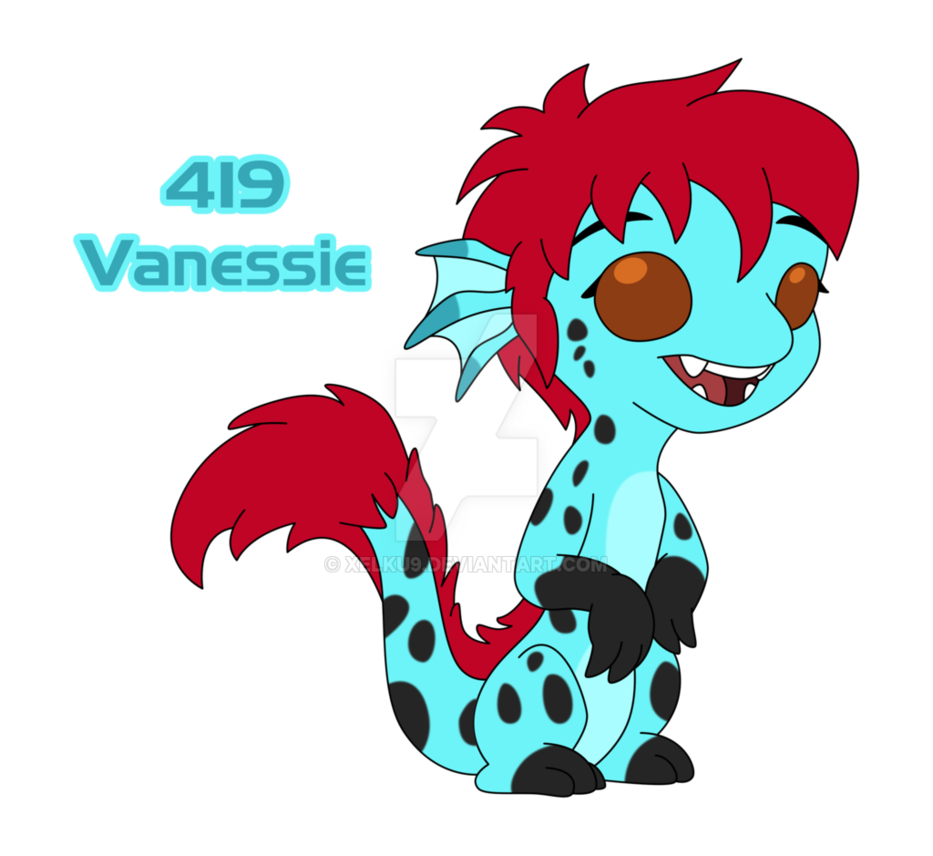 Experiment clipart controlled experiment. Vanessie by xelku on