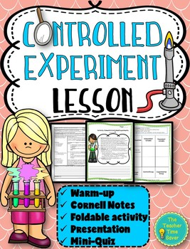 Experiment clipart controlled experiment. Lesson printable worksheet presentation