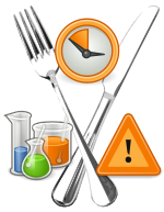 Germs clipart food microbiology. Wikipedia